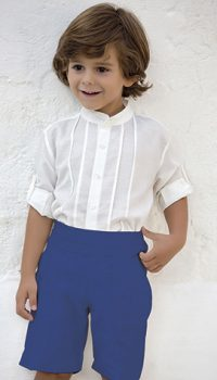 amaya-111597-C0048-AZULON-2018-traje-niño-de-arras-ceremonia-fiesta-alpinet-alpi-moda-infantil-valladolid