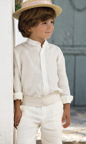 amaya-111598-C0012-CRUDO-2018-traje-niño-de-arras-ceremonia-fiesta-alpinet-alpi-moda-infantil-valladolid-br