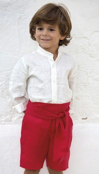 amaya-111599-C0009-ROJO-2018-traje-niño-de-arras-ceremonia-fiesta-alpinet-alpi-moda-infantil-valladolid