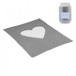 manta-algodon-bebe-cuore-gris-80x100-cm