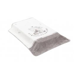 manta-raschel-cuna-team-gris-110x140-cm