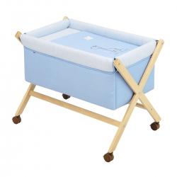 minicuna-tijera-madera-be-giraffe-azul-natural-55x87x74-cm