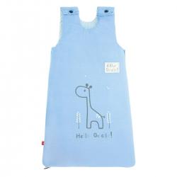 saco-dormir-70-cms-be-giraffe-azul-70-cm-larg0