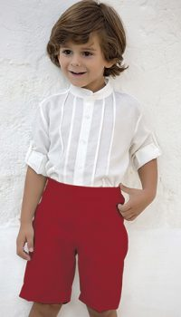 amaya-111597-C0009-ROJO-2018-traje-niño-de-arras-ceremonia-fiesta-alpinet-alpi-moda-infantil-valladolid