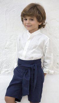 amaya-111599-C0008-MARINO-2018-traje-niño-de-arras-ceremonia-fiesta-alpinet-alpi-moda-infantil-valladolid